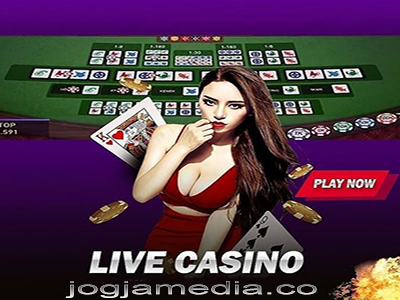bermain sbobet live casino mobile